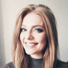 Natasha Layal
