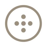 Company Page logo