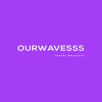 OURWAVESSS logo
