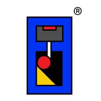 Design Repository logo