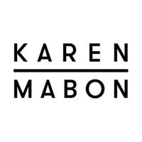 Karen Mabon logo