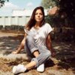 Juana Wolf
