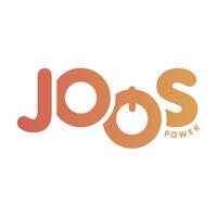 Joos Power logo