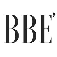 BBE Podcast Agency logo