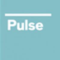 Pulse Brands logo
