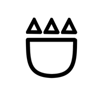 Chibinendo Art logo