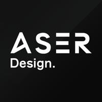 Aser Group logo