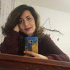 Sahar Mohammadi