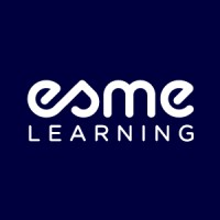 Esme Learning Solutions Inc logo