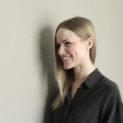 Lisa Strunz
