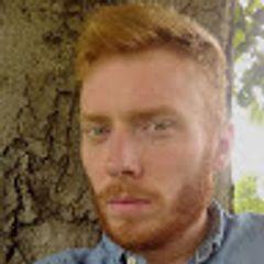 Alex Langworthy