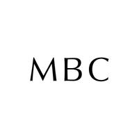 My Beautiful City logo