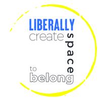 Liberally logo