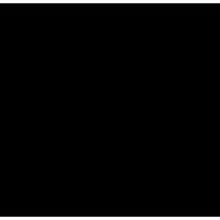 Funicular Productions logo