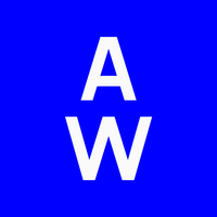 Applied Works logo