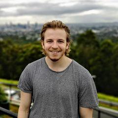 Scott Murley