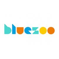 Blue Zoo Animation logo