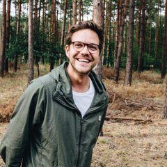 Sebastian Otto
