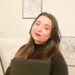 Lisa Cadot