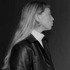 Rosie Higham-Stainton