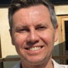 Andrew Stanford