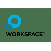 Workspace Group logo