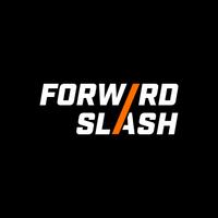 Forward Slash logo
