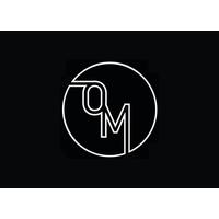 Original Magazine logo