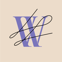 Wearers Festival logo