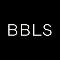 BBLS Studio logo