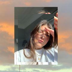 Savannah Smith