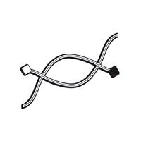 Visual Synapses logo