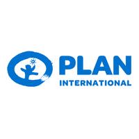 Plan International UK logo