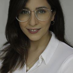 Karina Sinisi