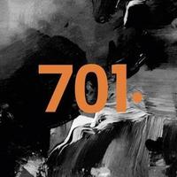 701 Studio logo
