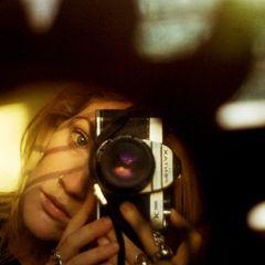 Emily Scarlett Romain
