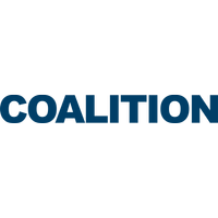 Coalition Event Services logo