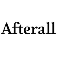Afterall Research Centre logo
