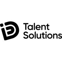 DNI Talent Solutions logo
