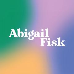 Abigail Fisk