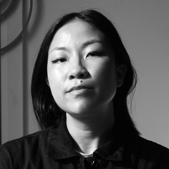 Nicole Chui