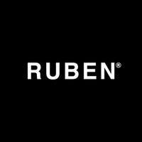 RUBEN ® logo