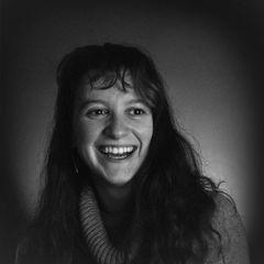 Emma Beinish