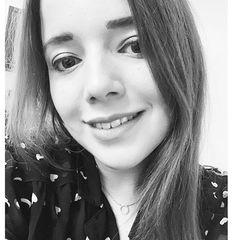 Emma Philo