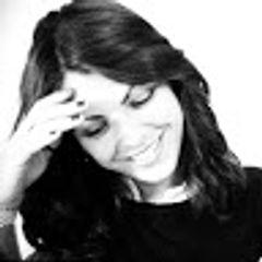 Ariane Oiticica