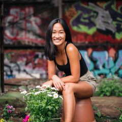 Sophie Park