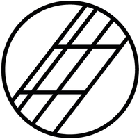 Immersive Ltd. logo