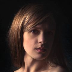 Natalie Lennard