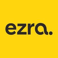 Ezra Coaching logo
