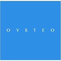 OYSTEO logo